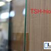 TSH-hionta