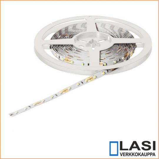 LED-nauha