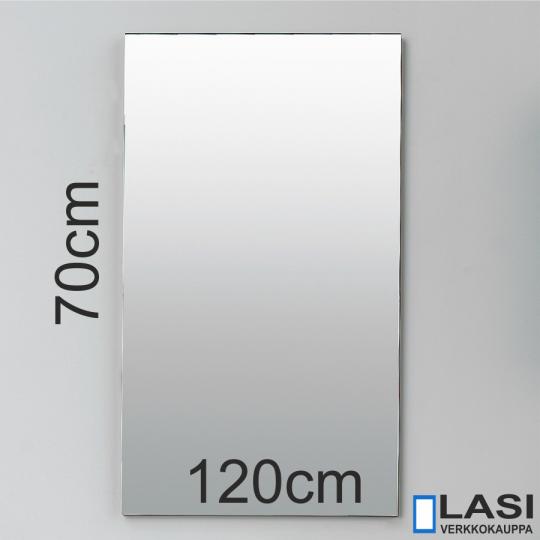 Peili 120x70cm